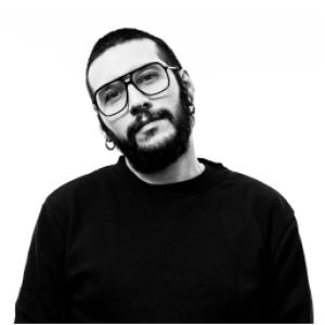 Lorenzo Miglietti