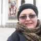 Kolárovits Katalin