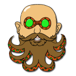 BeardMonster