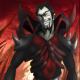 Aafyre's avatar