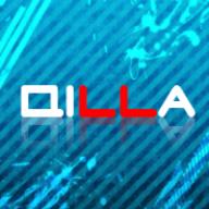 q1LLa