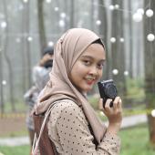 Asmi Nur Aisyah