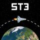 SpaceTravels3