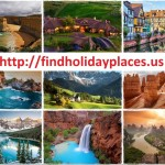 Findholiday