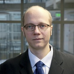 Edmund Laugasson