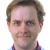 Eric Likness's avatar