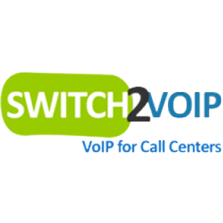 Switch2Voip