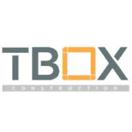 tboxvietnam