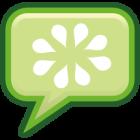Logo de Cucumber