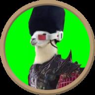 Regosaurio