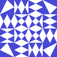 add_gpedit_msc_by_jwils876-d3kh6vm zip download