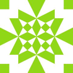 stocksy avatar image