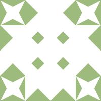 gravatar for beingseema03