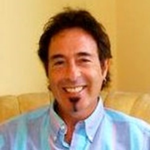 Alan L Pritz