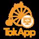 TokApp Comunicación