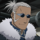 Hakim's avatar