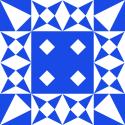 Immagine avatar per gianni