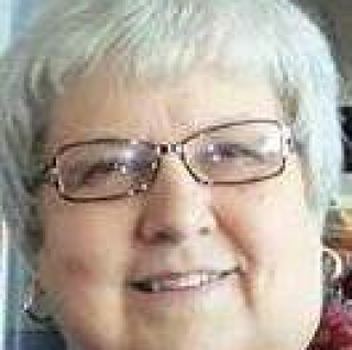 Agnes Spurlock