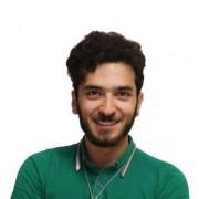 Photo of امیرحسین داداشی