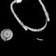 ananandnas