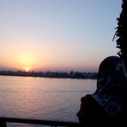 صورة Doaa Elnaghmy