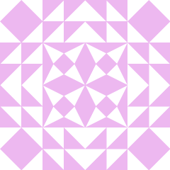 extension-one avatar image