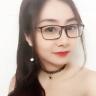 Tien Review