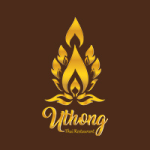 Uthong Thai Restaurant