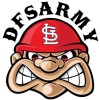 other, more obscure?, poker sites - last post by Chopper