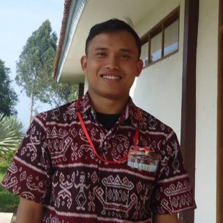 Abdul Aziz, S.Pi