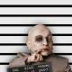 Profile photo of david_fly