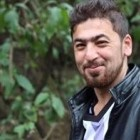 Photo of Karim Ali
