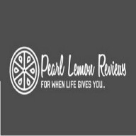 Pearllemonreviews
