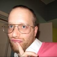 Ken Gilmer's picture