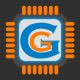 Giotronika Info Tec