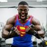 bodyfatlossprogram