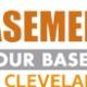 Basement Guys Cleveland
