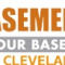 Basement Guys Ohio