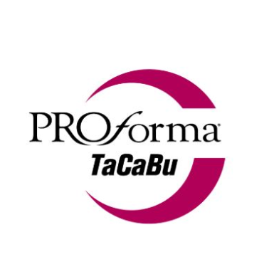 tacabu