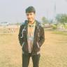 M. Rehan Saleem