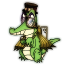 View SteamApunk's Profile
