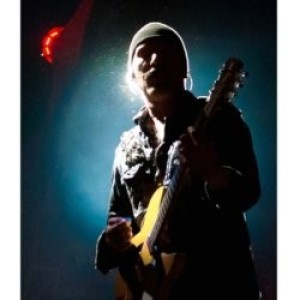 Michael Prizant's picture