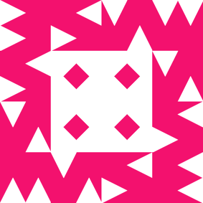 rachit10's avatar