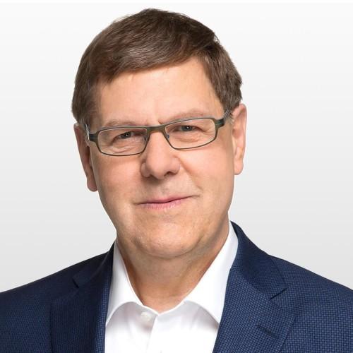 Graham Westmacott