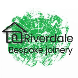 Riverdale Bespoke Joinery