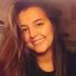 Ceyda Azrak