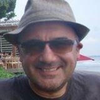Stefano Picozzi