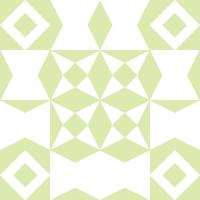 gravatar for brianmeja01