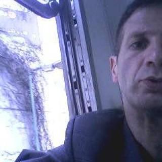 Ruben Demirjian