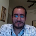 Ismael Trejo
